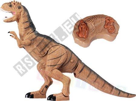 Interaktiver Roboter Dinosaurier Ferngesteuert T-Rex Rc Robot