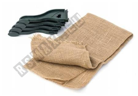 Artificial Christmas Tree - Diamond Pine 160 cm