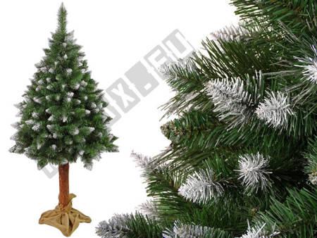 Artificial Christmas Tree - Diamond Pine 220cm
