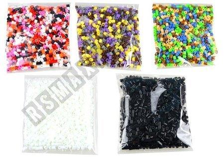 Beads Set For Making Mosaic