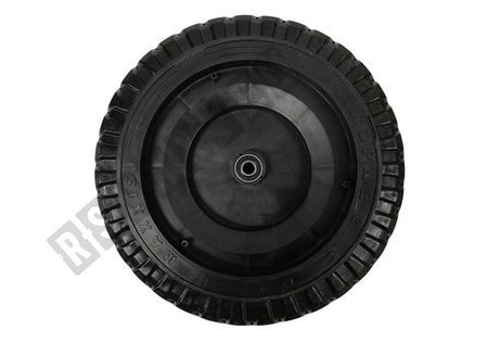 EVA Wheel for Electric Ride-On Car 90 cm tall 16,5 cm wide