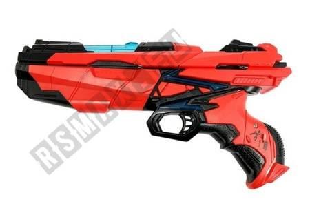 Foam Cartridge Guns Handcuffs