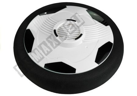 Hoverball Flying Football Soccer Ball Disc