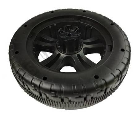 Rear wheel for the electric motorbike ABM-5288 ABM-5288