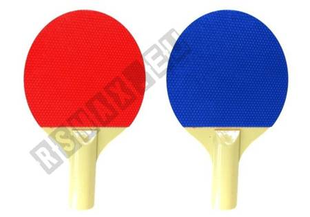 Set for table tennis Rackets Net Balls