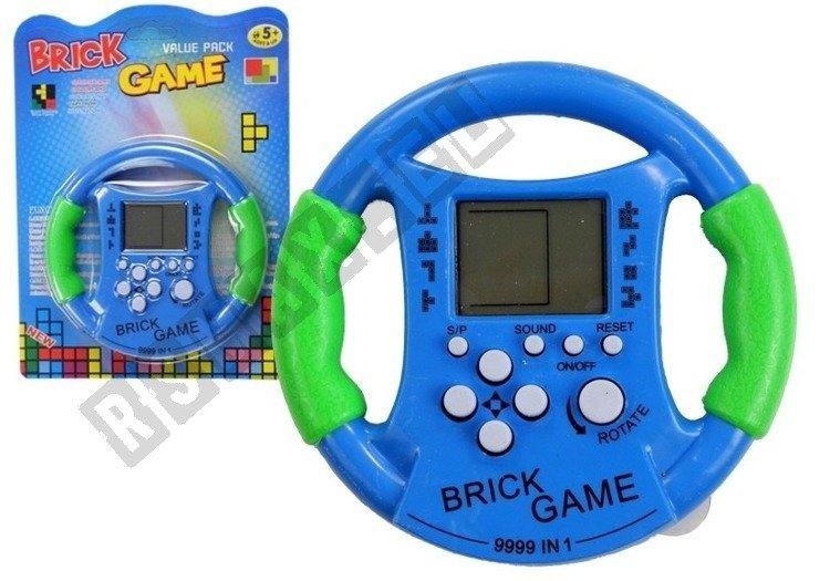 Kabel 1 Spiele Tetris