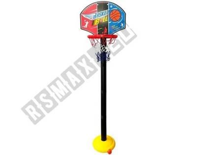 Basketball-Set für Kinder