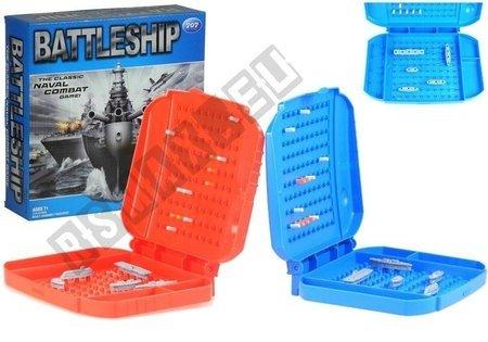 Strategiespiel Schiffe Spiel Seeschlacht Zweimaster Dreimaster Viermaster Set
