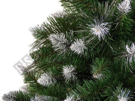 künstlicher Weihnachtsbaum Kiefer 160 cm