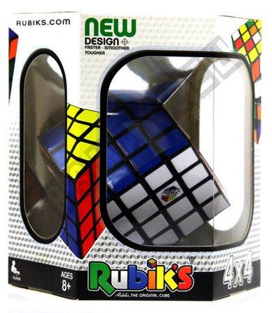 Oryginalna kostka Rubika 4x4 Rubik's RUB4001